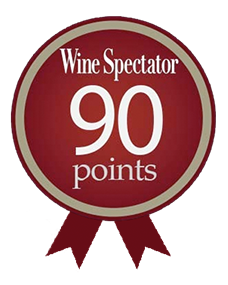 Wine Competitions & Ratings