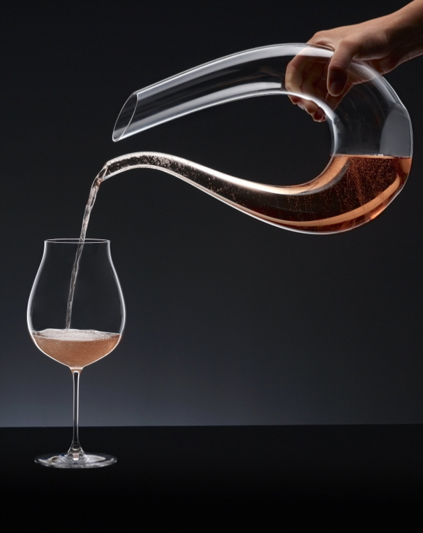 Perfect Gifts for wine lover